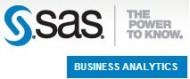 SSAS Analytics