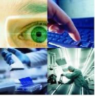 Revis el Portal de Tópicos de Ingeniería de Sistemas