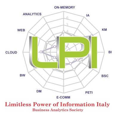 Logo LPI AddKw Headquarter 2017