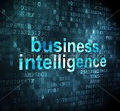 Data Base de Business Intelligence
