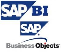 Data Base de SAP BI BO