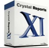 Data Base SAP Crystal Reports XI