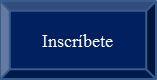 Inscribete